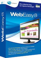 Web Easy discount coupon code