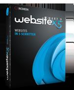 WebSite X5 Smart 9 discount coupon code