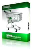 WWS discount coupon code
