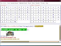download-rating,Greek Keyboard free download