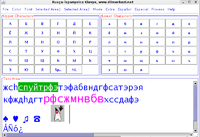 download-rating,Russian Keyboard free download