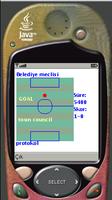 Türkçe-İngilizce Futbol Kelime Java Oyunu discount coupon