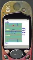 Türkçe-İspanyolca Futbol Kelime Java Oyunu discount coupon