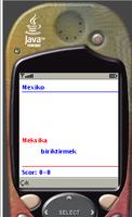 Turkce-Almanca Kayan Kelimeler Java Oyunu coupon code