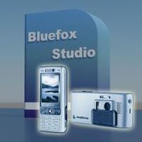 Bluefox 3GP Video Converter discount coupon