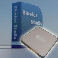 Bluefox Apple TV video converter discount coupon