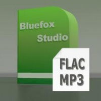 "<p><span class=""tx""><strong>It can support convert FLAC to MP3 music, and convert MP3 to FLAC music.</strong></span></p>"