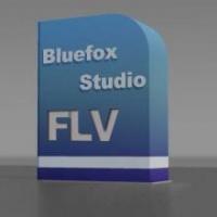 Bluefox FLV to X Converter discount coupon