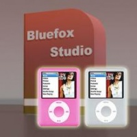 Bluefox iPod Nano Video Converter discount coupon