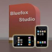 Bluefox iPod Touch Video Converter discount coupon