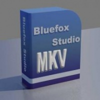 <p>It can help you convert MKV files to almost all kinds of popular video.</p>