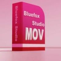 Bluefox MOV to X Converter discount coupon