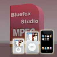 "<p><span class=""tx""><strong>It can help you convert all mp4 files to ipod video format.</strong></span></p>"