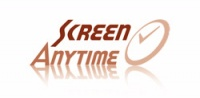 10% Discount Coupon code for Screen Anytime – Workstation Edition