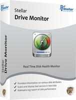 cheap Stellar Drive Monitor