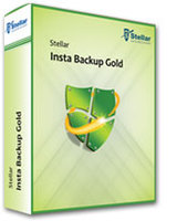 Stellar Insta Backup Gold discount coupon