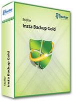 Stellar Insta Backup Gold discount coupon