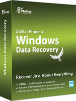 Windows Data Recovery Home + Insta Backup Gold + Password Recovery – 50% OFF discount coupon
