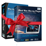 Mac Blu-ray Player Home Edition