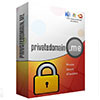 Privatedomain.me - Basic Subscription Package (1 year)