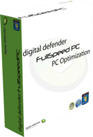 digital defender Fullspeed PC discount coupon