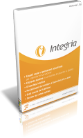 15% Discount Coupon code for Integria