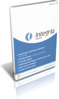 15% Discount Coupon code for Integria Facturare