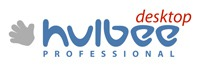 15% Discount Coupon code for Hulbee Desktop Professional