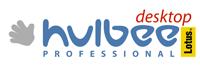 Hulbee Desktop Professional – Lotus Notes discount coupon