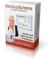 MockupScreens Education License discount coupon