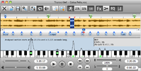 Transcribe! for Mac coupon code