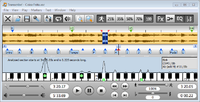 Transcribe! for Windows coupon code