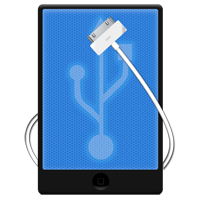 iPad File Explorer for Mac discount coupon