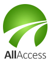 IDM All Access Download