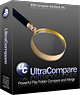UltraCompare Download