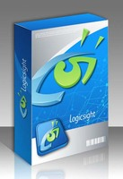 LogicSight Data Recovery Pro discount coupon