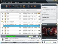 mediAvatar Blu-ray Ripper6