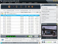 mediAvatar Convertisseur DVD vers 3GP discount coupon