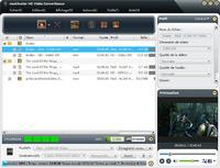 mediAvatar HD Vidéo Convertisseur discount coupon