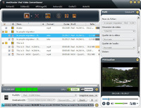 mediAvatar iPad Vidéo Convertisseur