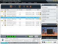 mediAvatar Convertisseur Vidéo pour iPhone discount coupon