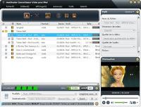mediAvatar Convertisseur Vidéo pour iPod discount coupon