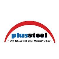 PlusWeb ERP For Steel Sector