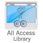 Total Training Online: All-Access Library (Annual)