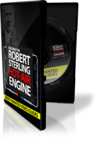Stirling Generator Video Guide discount coupon