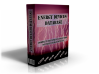 Ultimate Free Energy eBook Compilation discount coupon