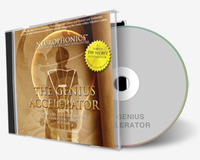 download-rating,The Genius Accelerator free download