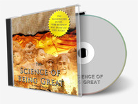 download-rating,The Science Of Being Great free download