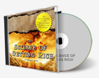 download-rating,The Science of Getting Rich free download