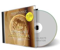 download-rating,The Soul-Mate Accelerator free download